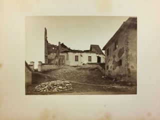 Das Erdbeben in Agram am 9. November 1880. [The Earthquake in Zagreb On November 9, 1880.]. Ivan...